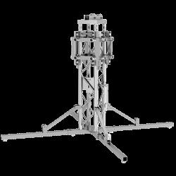 ExpoTruss Tower O5 Set