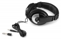 SkyTec SH120 SkyTec DJ Headphone