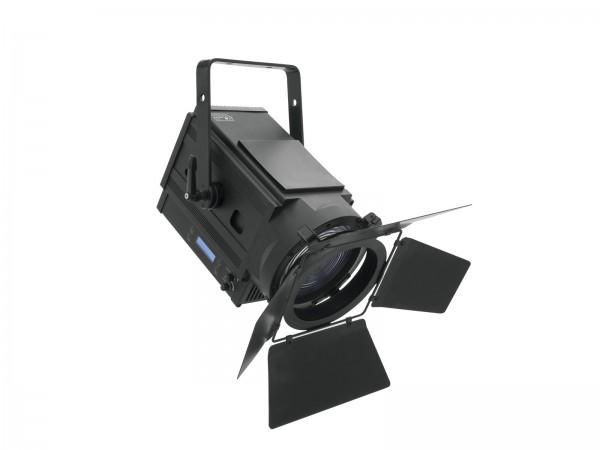 EUROLITE LED THA-250F Theater-Spot B-Ware