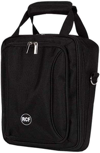 RCF F6X BAG Transporttasche für F6X