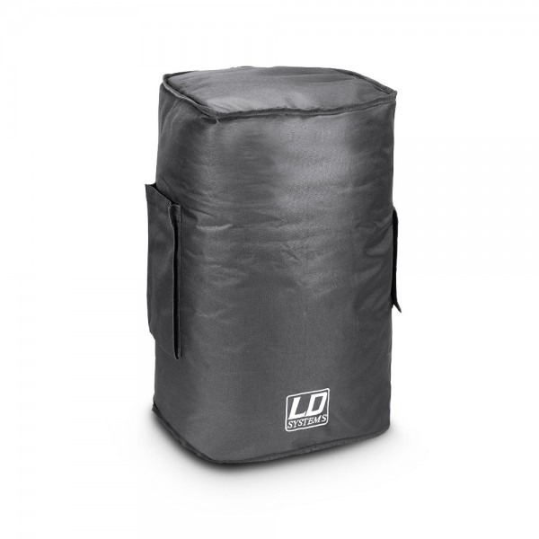LD Systems DDQ 12 B - Schutzhülle für LDDDQ12
