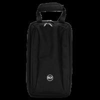 RCF BG M 18 Tasche für M18 Mixer