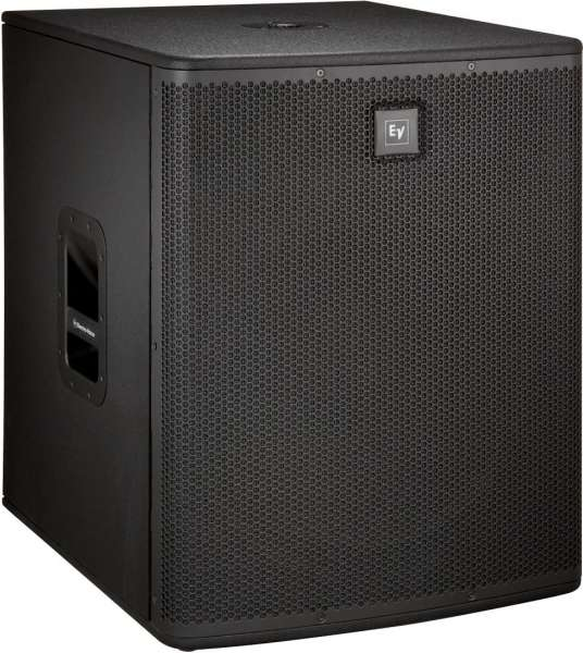 Electro Voice Live-X ELX118