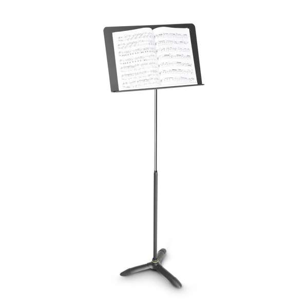 Gravity NS ORC 1 L Notenpult Orchester groß