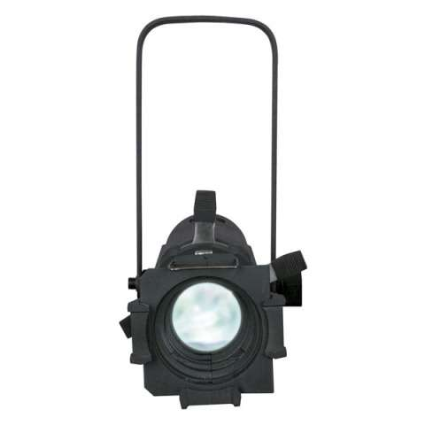 SHOWTEC Performer Profile Mini Black Triac-, 0-10V Dim