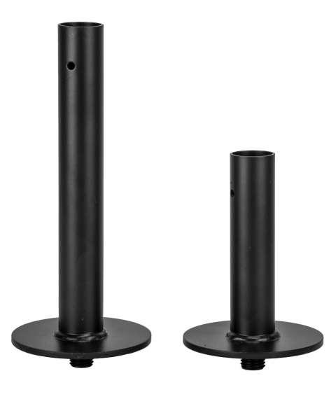RCF Pole Mount Kit NXL24-A für SUB 8004/SUB 8005/SUB 8006 (M20)