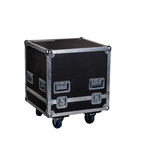 RCF Case for 2pc. HDL10 B-Ware