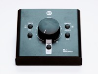 RCF MC ONE Monitor Controller 2x Input 2x Output
