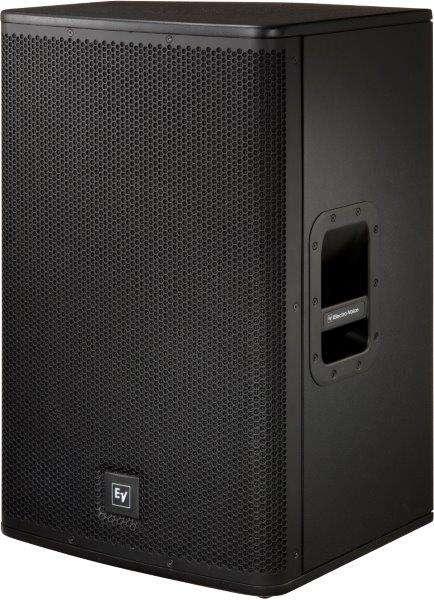Electro Voice Live-X ELX115