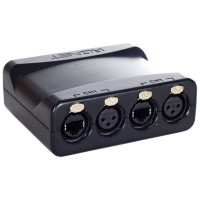 dB Technologies RD Net Control 2