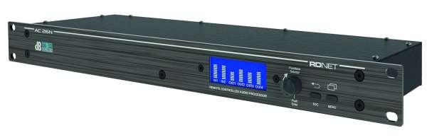 dB Technologies DVX AC26N