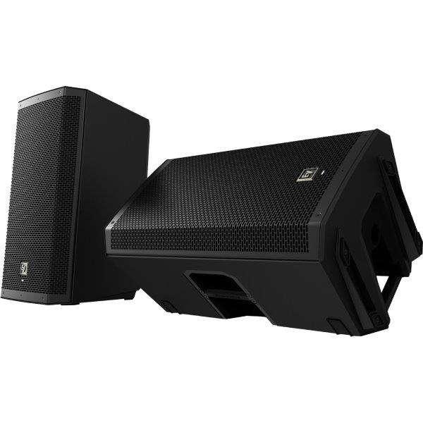 Electro Voice ZLX-12P aktiv PA Lautsprecher