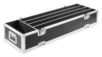 BeamZ FCLCB14E Erweiterungs- Flightcase für 4 x LCB14 oder ähnlich