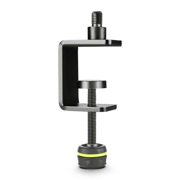 Gravity MS TM 1 B Tischklemme für Mikrofone