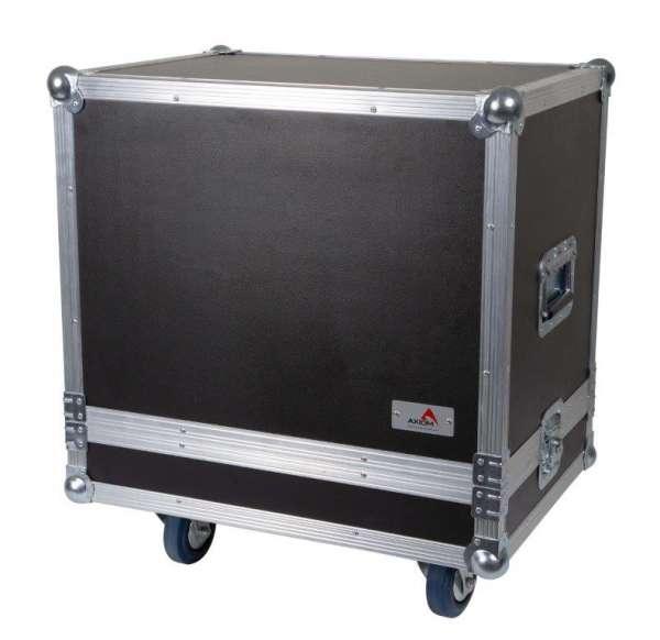 Axiom CASECX14 Case für 2 x CX14A