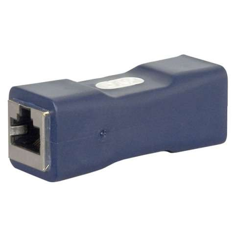 DAP-Audio CAT-5 Adapter