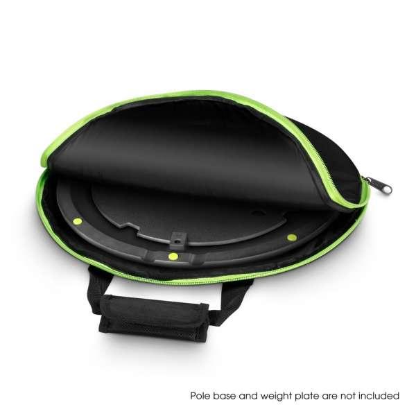 Gravity BG WB 123 Transporttasche für 450 mm Tellerfuß