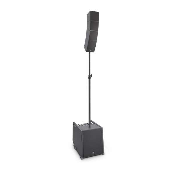 LD Systems CURV 500 ES Entertainer Set