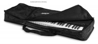Max AC138 Softcase Large Keyboard Tasche