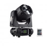 FOS Iridium 75w Beam MKII Beam Moving Head