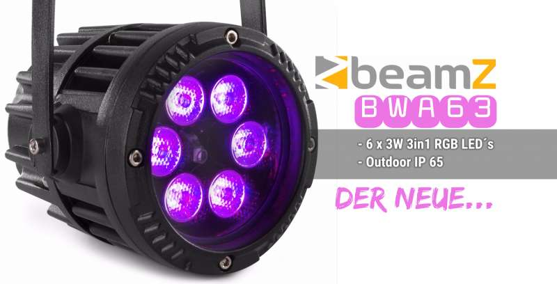 https://www.hotsound-store.com/beamz-bwa63-ip65-outdoor-led-scheinwerfer-6753?sPartner=dfsearch