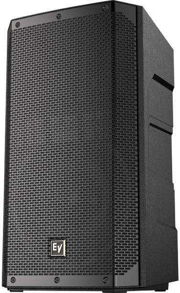 Electro Voice ELX200-12