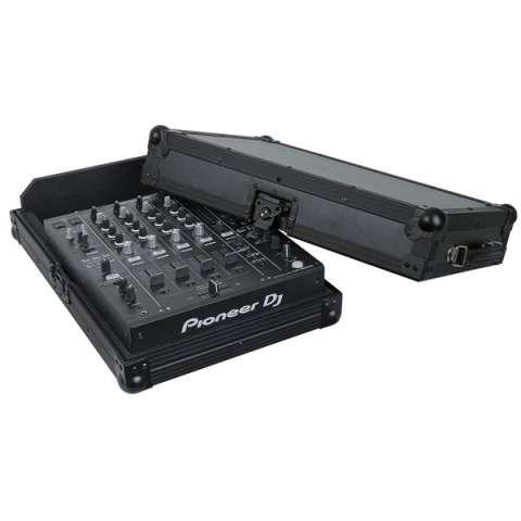 DAP-Audio Case for CDJ/DJM Nexus Pioneer DCA-PIO6