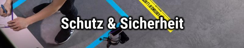 media/image/Schutz-und-Sicherheit-1500x300.jpg