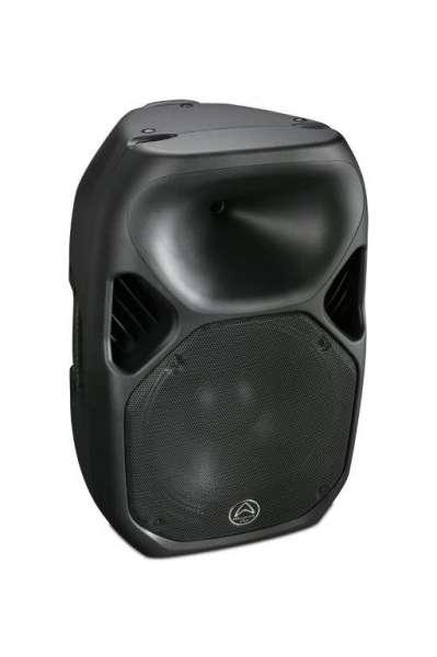 Wharfedale Pro Titan 15Z passiv PA Lautsprecher