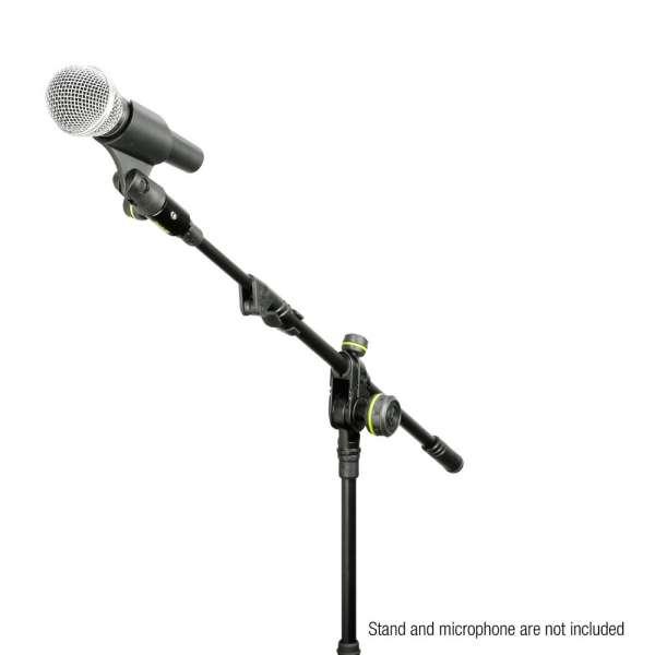 Gravity MS QS 1 B Drehadapter für Mikrofongalgen