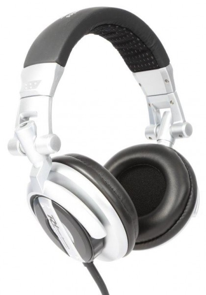 Power Dynamics PH510 DJ Kopfhörer