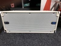 dB Technologies DVA T4 Line Array Modul Aktiv WEISS B-Ware