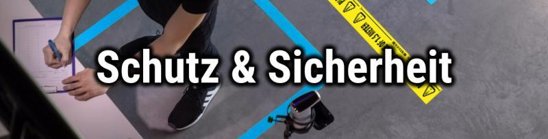 media/image/Schutz-und-Sicherheit-1160x296.jpg