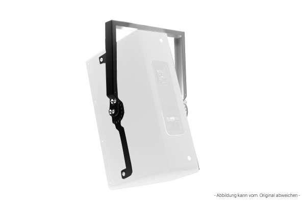 dB Technologies WB L8-V Schwenkbügel für LVX 8 B-Ware