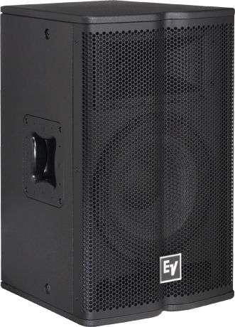 Electro Voice Tour-X TX1122