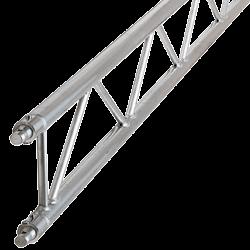ExpoTruss X2K-30 Alu 2-Punkt 50cm