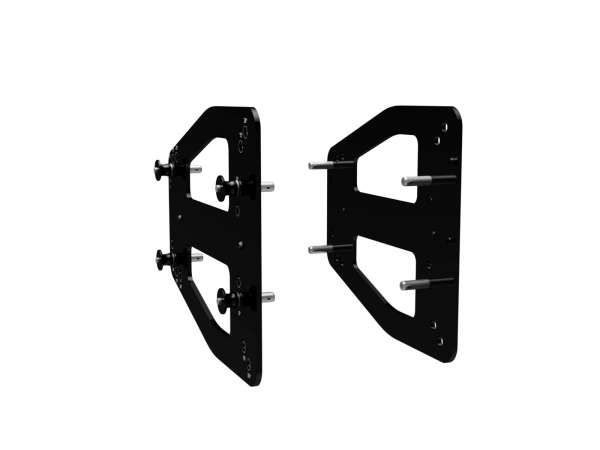 RCF FLY LINK KIT NXL44 B-Ware