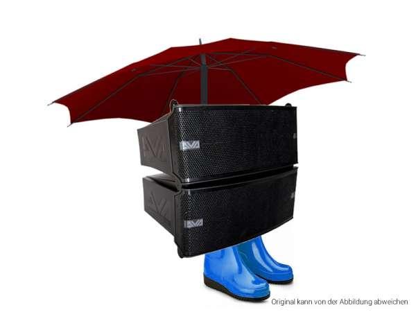 dB Technologies DRP M2M Regenschutzset für DVA M2 Mini
