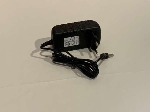 Ladegerät für BBP94 Ersatzteil
