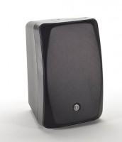 "ANT BBM 8P Passivlautsprecher 8"" IP55"