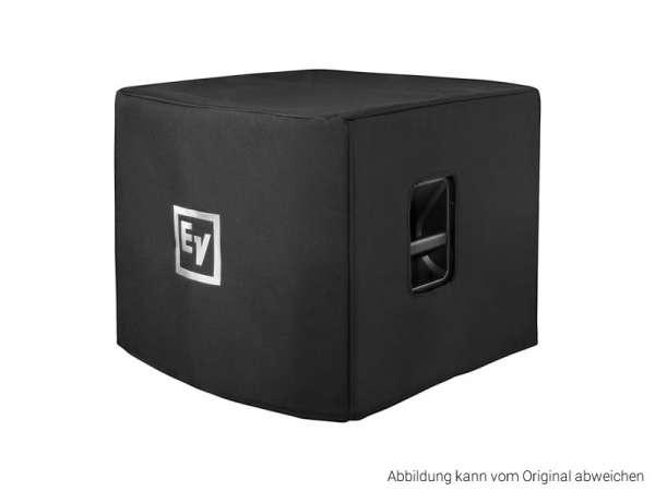 Electro Voice ZXA1-SUB-CRV Tour Cover Transportschutzhülle für ZXA1-SUB
