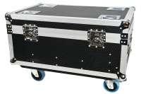 FOS LUMINUS PRO Lade-Case