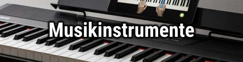 media/image/Musikinstrumente-Kategoriebanner-1160x296.jpg