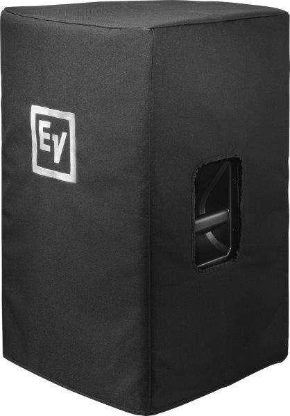 Electro Voice EKX-12-CVR Tour Cover Transportschutzhülle