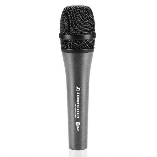 Sennheiser SE E845 Mikrofon