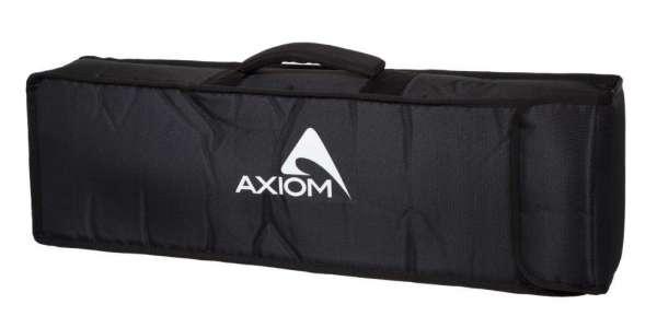 Axiom COVERAX6C