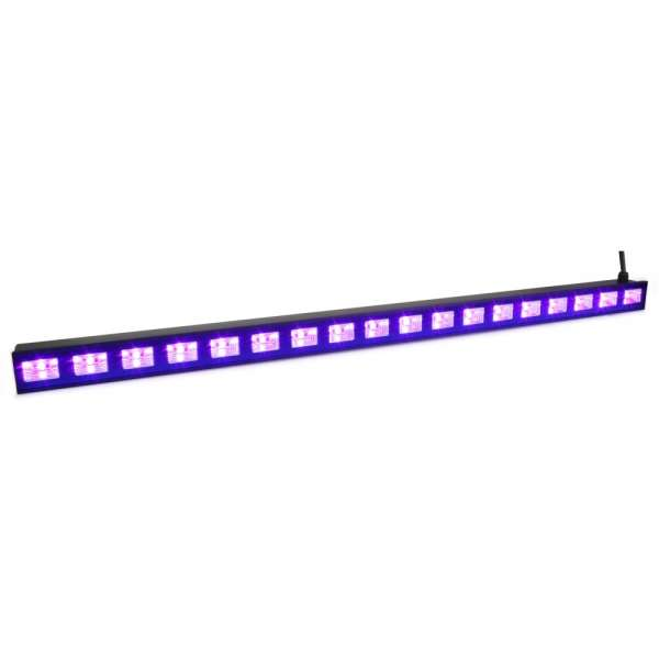 BeamZ BUV183 LED UV Bar