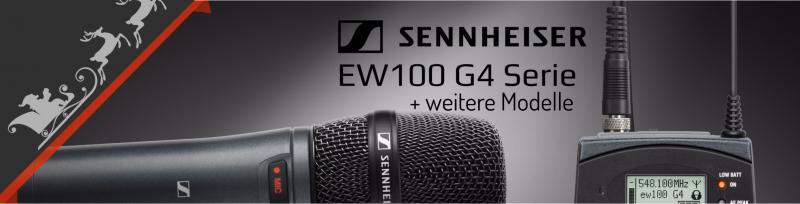 media/image/Sennheiser-Christmal-Deal-Shop.jpg