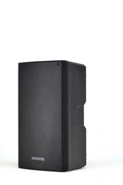 dB Technologies SYA 15 inkl. Cover