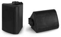 Power Dynamics BGO40 Lautsprecher Set wetterfest IP65